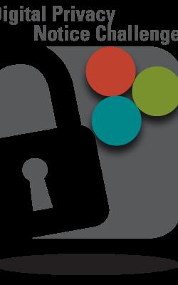 Digital Privacy Notice Challenge