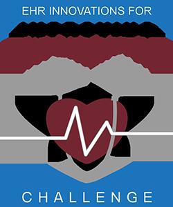 EHR Innovations for Improving Hypertension Challenge