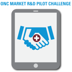 ONC Market R&D Pilot Challenge
