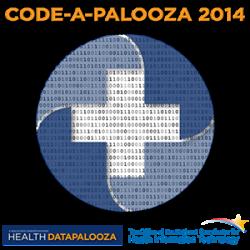 Code-A-Palooza 2014
