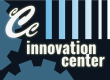 CCC Innovation Center