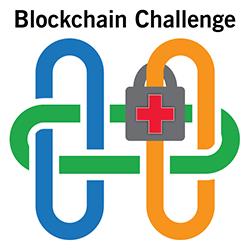 Block Chain Challenge Logo
