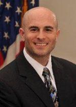 Steve Posnack
